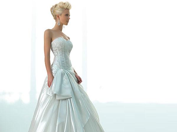L'atelier Bridal Boutique mette a disposizione delle future spose un interessante sconto del 10%