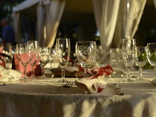 ricerca storica matrimonio celebrati anno 60 sant agata d esaro