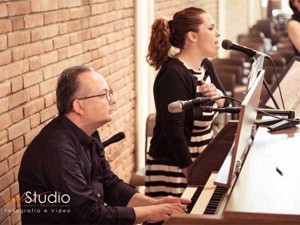 LaTuaFesta Music propone offerte davvero particolari per tutti i fedeli lettori di Guidasposi