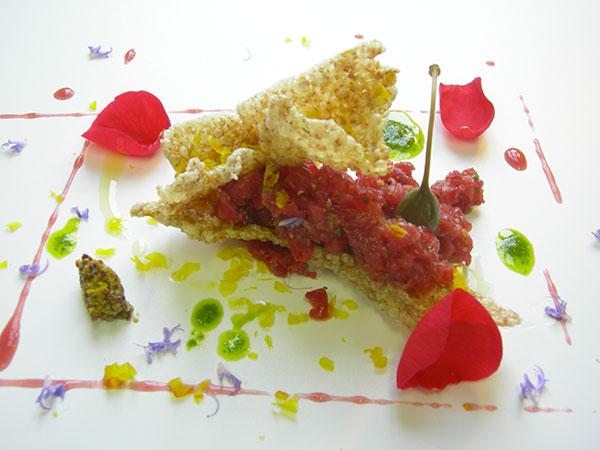 Prezzi speciali sul menù dei piccoli ospiti nel giorno delle vostre nozze da Villa Bongi ristorante