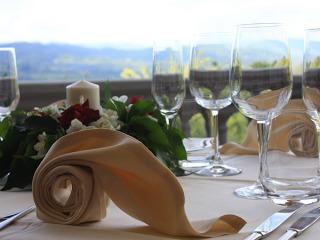 Confermando il ricevimento da Villa Bongi da novembre a marzo, in omaggio una vacanza tutta europea