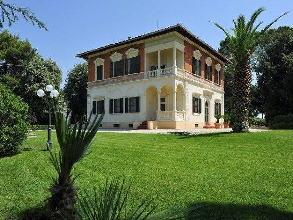 Artemisia Maison