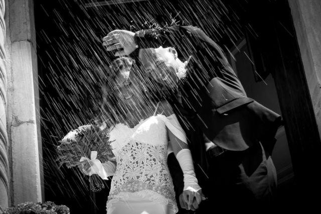 Giuseppe Zanoni - Wedding Stories