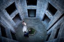 ' .  addslashes(Giuseppe Zanoni - Wedding Stories) . '