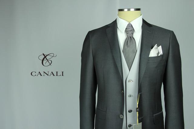 Abiti Matrimonio Uomo Torino : Gino baudino abiti da sposo look e abbigliamento torino