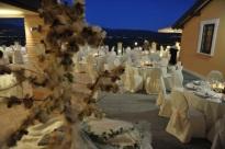 ' .  addslashes(Vallantica Resort & SPA) . '