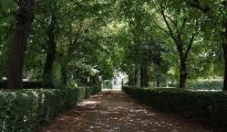 ' .  addslashes(Villa Navarra) . '