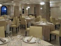 ' .  addslashes(La Cartiera Hotel) . '