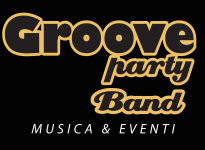 ' .  addslashes(Groove Party Band) . '