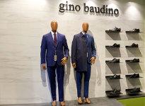 ' .  addslashes(Gino Baudino) . '