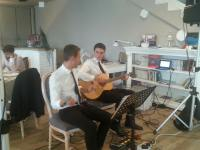 ' .  addslashes(OverTime Duo Acustico) . '
