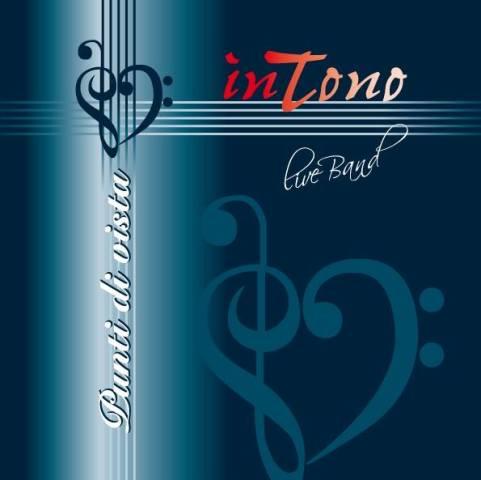Intono Band