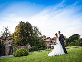 5 cose da valutare prima di affittare una location per matrimoni