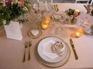 ' .  addslashes(Caterina Pellizzari Wedding) . '
