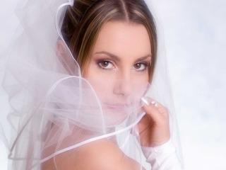 Che sposa sarebbe senza l'elegante e tradizionale velo?