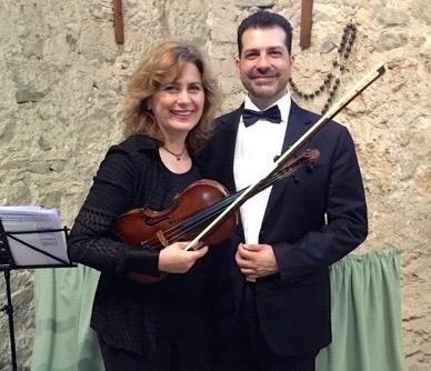 Le Mariage Musica per la Cerimonia