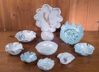 ' .  addslashes(Laboratorio Ceramico Fornaro) . '