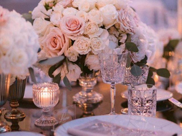 Caterina Pellizzari Wedding