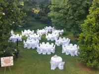 ' .  addslashes(Villa Claterna) . '