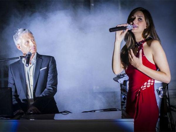 Duo Eventi Musica In offre uno sconto del 15% per le nozze nei mesi di marzo, aprile, maggio 2016
