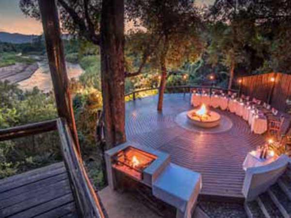 Da Groove Travel, il viaggio di nozze in Sudafrica è vostro a partire da soli 1165 euro a persona