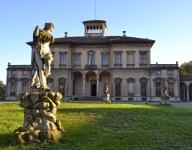 ' .  addslashes(Villa BagattiValsecchi) . '