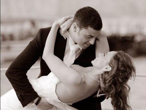 Viola Atelier vi regala un romantico e rilassante weekend con l'acquisto dell'abito da sposa