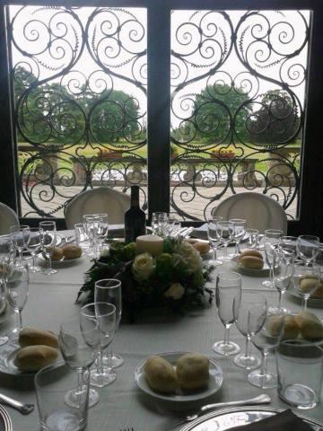 Villa BagattiValsecchi