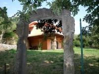 ' .  addslashes(Villa Tiny) . '