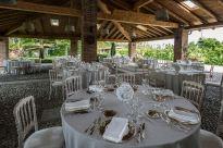 ' .  addslashes(Borgo San Cristoforo) . '