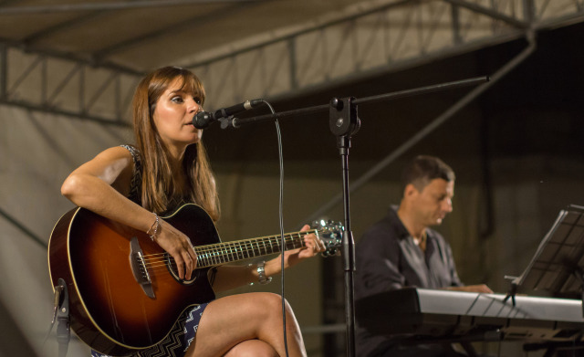 Cora Music