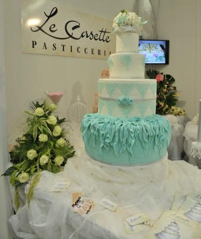 Pasticceria Le Casette