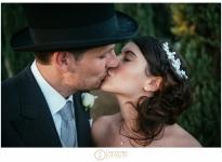 Valentina Cavallini Photography