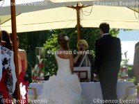 ' .  addslashes(Celebrante Matrimonio Simbolico - Essenza Eventi®) . '