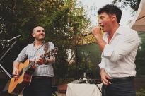 ' .  addslashes(Trio de Janeiro) . '