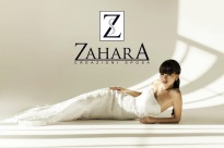 ' .  addslashes(Zahara Creazioni Sposa) . '