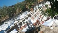 ' .  addslashes(Emozioni Wedding & Travel) . '