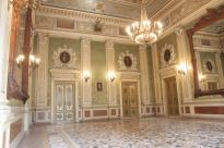 ' .  addslashes(Palazzo San Bonifacio) . '