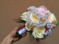 ' .  addslashes(Lilla Floral Design) . '