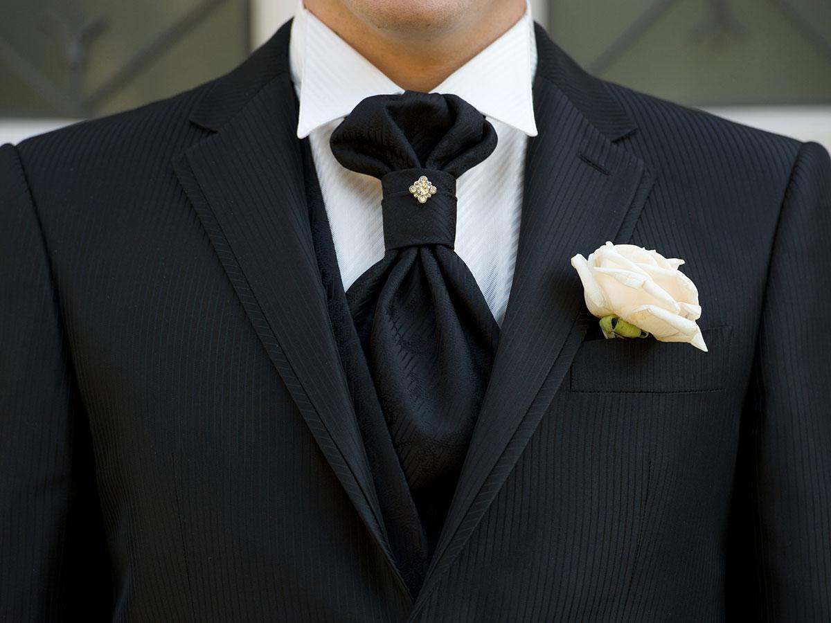 Vestiti Da Ufficio : L abito da sposo che segue la moda e le tendenze più eleganti