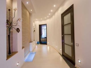 Porte funzionali e decorative per l'arredamento della vostra casa