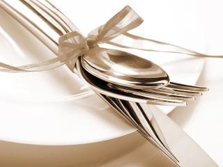 Mettete il vostro ristorante per matrimoni sotto esame, così da non sbagliare scelta