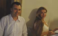 ' .  addslashes(Duo Wedding Serenade) . '