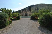 ' .  addslashes(Fattoria di Travalle) . '