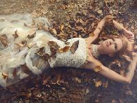 ' .  addslashes(Gabriella Di Muro Photographer) . '