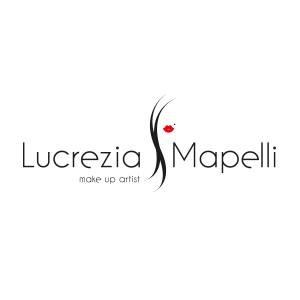 Lucrezia Mapelli Mua