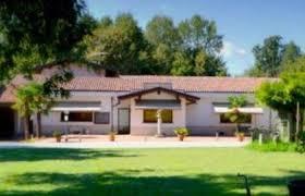 Villa Nellina