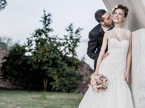 La Bottega del Matrimonio inaugura il nuovo studio Valentina Borgioli Photographers sabato 30 aprile