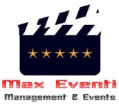 ' .  addslashes(Max Eventi - Management & Events) . '