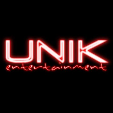 Unik Entertainment